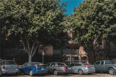 327 CHESTNUT AVE APT 106, Long Beach, CA 90802 - Photo 2