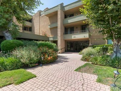 16866 KINGSBURY ST UNIT 203, Granada Hills, CA 91344 - Photo 1