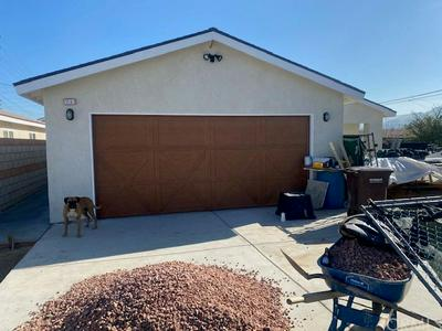 314 S 10TH ST, Colton, CA 92324 - Photo 1