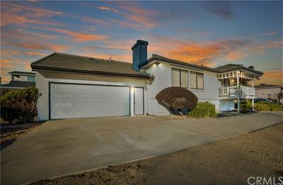 181 N ELM ST, Arroyo Grande, CA 93420 - Photo 1