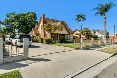 2140 E 126TH ST, Compton, CA 90222 - Photo 2