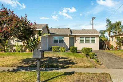 1123 DEVON PL, Redlands, CA 92374 - Photo 1