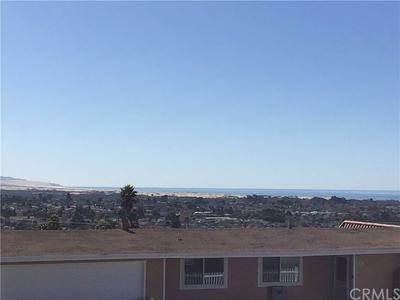 1226 MONTEGO ST, Arroyo Grande, CA 93420 - Photo 2