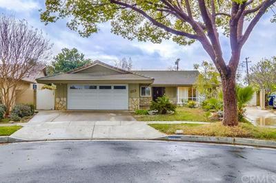 1536 W LASTER AVE, Anaheim, CA 92802 - Photo 1
