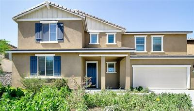 11123 DAY DR, Jurupa Valley, CA 91752 - Photo 2