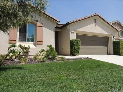 3726 BLACKBERRY DR, San Bernardino, CA 92407 - Photo 2