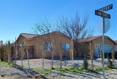 10377 PONY EXPRESS DR, Adelanto, CA 92301 - Photo 2