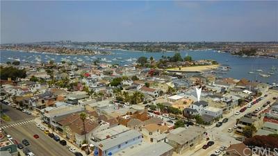 212 E BAY AVE, Newport Beach, CA 92661 - Photo 2