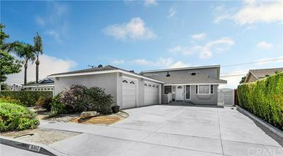 6402 ALEXANDRIA DR, Huntington Beach, CA 92647 - Photo 1