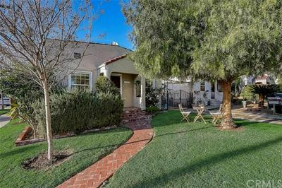1143 ROSEDALE AVE, Glendale, CA 91201 - Photo 1