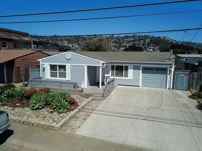 543 DOLPHIN DR, Pacifica, CA 94044 - Photo 2
