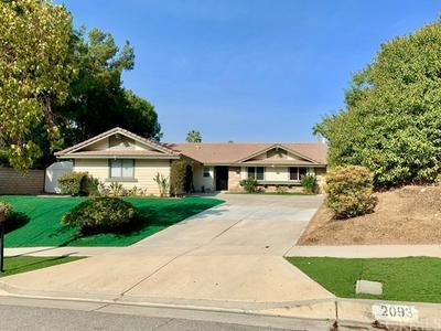 2093 SAGE AVE, Corona, CA 92882 - Photo 1