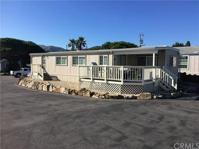1701 LOS OSOS VALLEY RD SPC 5, Los Osos, CA 93402 - Photo 2