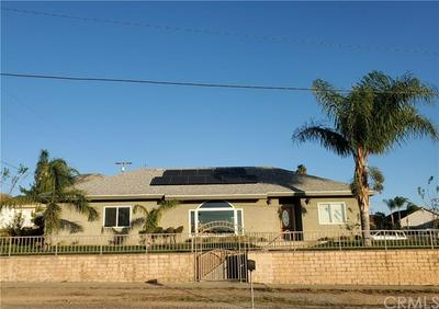 5415 STERLING AVE, San Bernardino, CA 92404 - Photo 1