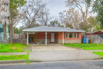 2232 PARK AVE, Oroville, CA 95966 - Photo 1