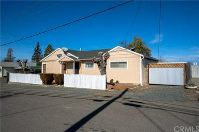 4250 CHURCH ST, KELSEYVILLE, CA 95451 - Photo 1