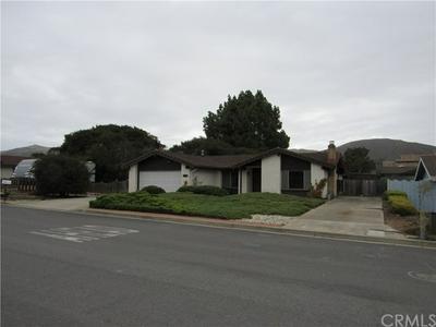 1365 BAY OAKS DR, Los Osos, CA 93402 - Photo 2