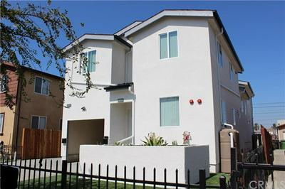 831 E 109TH ST, Los Angeles, CA 90059 - Photo 1