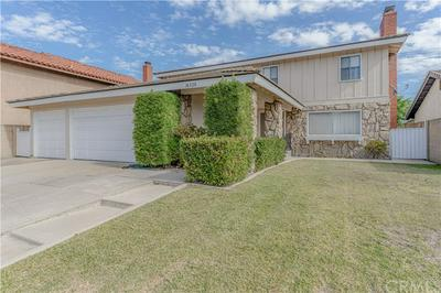 16320 SCOTCH PINE AVE, Fountain Valley, CA 92708 - Photo 1