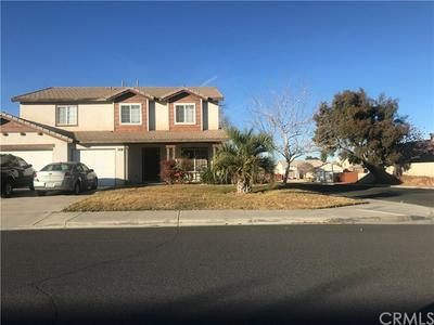 13984 CLYDESDALE RUN LN, Victorville, CA 92394 - Photo 2