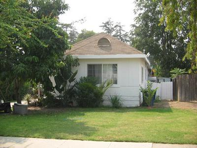 617 FILLMORE ST, Fillmore, CA 93015 - Photo 2