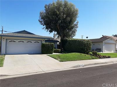 13439 WISTERIA PL, Chino, CA 91710 - Photo 2