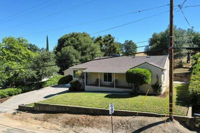 516 BROADWAY, Jackson, CA 95642 - Photo 1