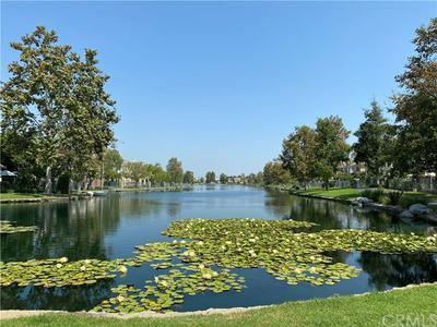 5 WESTSHORE WAY, Buena Park, CA 90621 - Photo 2