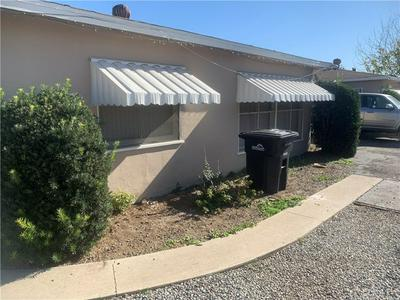 1006 W E ST, Ontario, CA 91762 - Photo 2