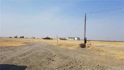 12411 CORCORAN RD, Wasco, CA 93280 - Photo 2