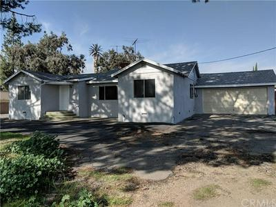1050 W FRANCIS ST, Ontario, CA 91762 - Photo 1