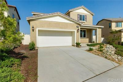 1506 ONYX LN, Beaumont, CA 92223 - Photo 2