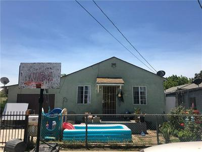 1644 E 109TH ST, Los Angeles, CA 90059 - Photo 1