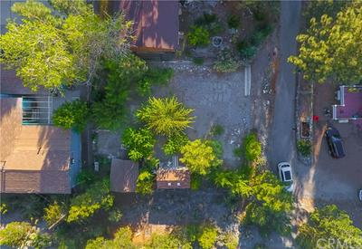 0 SPARROW ROAD, Wrightwood, CA 92397 - Photo 2
