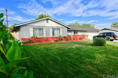 19364 WOODHILL ST, Rialto, CA 92376 - Photo 2