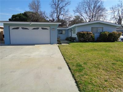 12312 PENTAGON ST, Garden Grove, CA 92841 - Photo 1