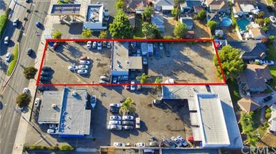 14021 WHITTIER BLVD, Whittier, CA 90605 - Photo 1