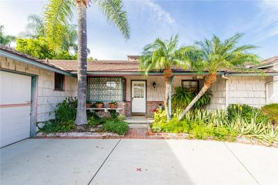 1211 S BUTTERFIELD RD, West Covina, CA 91791 - Photo 2