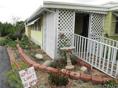 12874 CALIFORNIA ST SPC 47, Yucaipa, CA 92399 - Photo 2