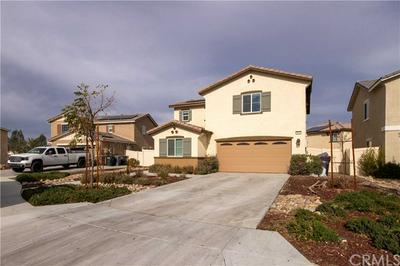 1165 CORTE LAS LUNAS, San Jacinto, CA 92582 - Photo 1