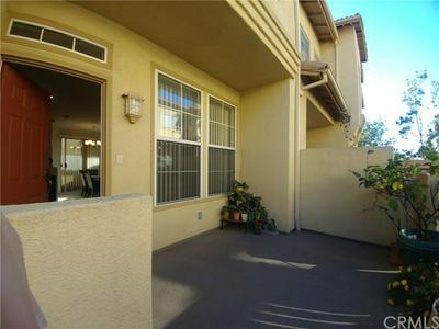 497 W SUMMERFIELD CIR, Anaheim, CA 92802 - Photo 2