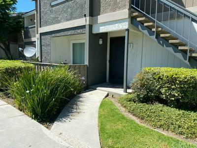2809 S FAIRVIEW ST UNIT I, Santa Ana, CA 92704 - Photo 1