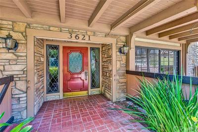 3621 S BEAR ST UNIT A, Santa Ana, CA 92704 - Photo 2