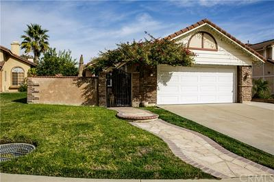 13451 MISTY MEADOW CT, Chino Hills, CA 91709 - Photo 1