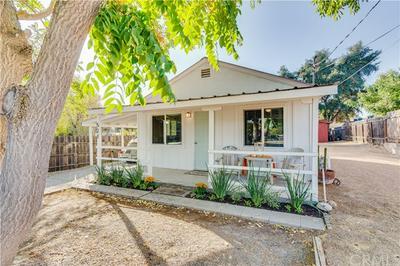 521 LAS TABLAS RD, Templeton, CA 93465 - Photo 1