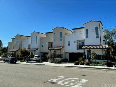 594 ROCKAWAY AVE APT D, Grover Beach, CA 93433 - Photo 1