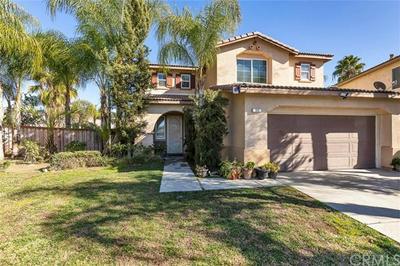 705 BUICK AVE, San Jacinto, CA 92582 - Photo 2