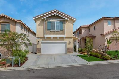 ROSEWOOD STREET, Fillmore, CA 93015 - Photo 2