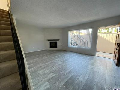 322 E DRYDEN ST APT 4, Glendale, CA 91207 - Photo 1