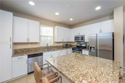 2651 W LINCOLN AVE UNIT 24, Anaheim, CA 92801 - Photo 2